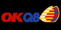 okq8-1