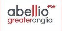 Abellio Greater Anglia Logo [CMYK]