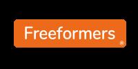 FF logo rectangle (1)